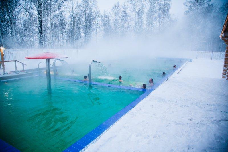 Термальные источники (туры на горячие источники из Челябинска) отличная цена от туроператора ЗЕНИТ, Челябинск. Путешествие на горячие источники является отличным туром выходного дня для всех челябинцев. Читайте отзывы, делайте заявки. zenit-tour.ru
